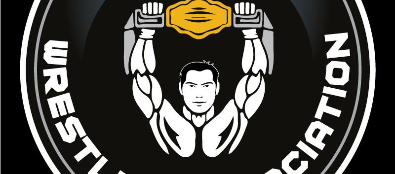 Tri-State-Wrestling-Association.jpg