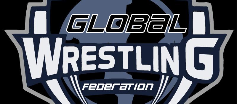 Global-Wrestling-Federation.jpg