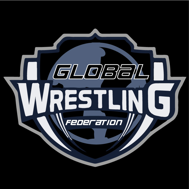 Global-Wrestling-Federation.jpg