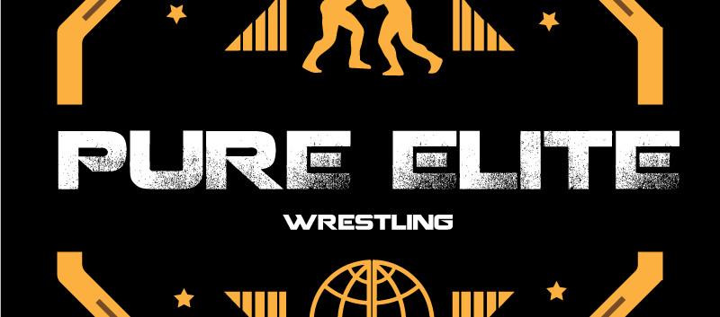 Pure-Elite-Wrestling.jpg