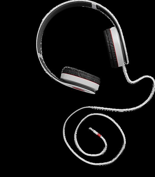 headphone.png