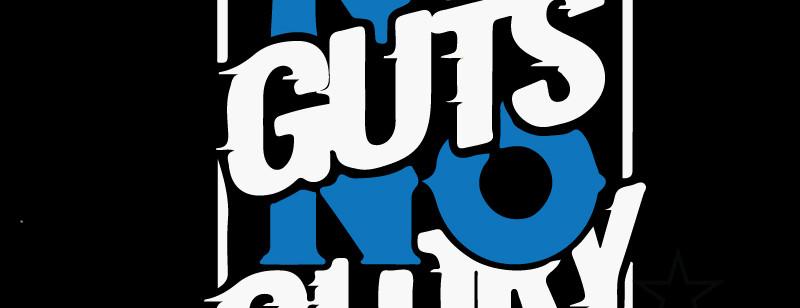 No-Guts-No-Glory.jpg