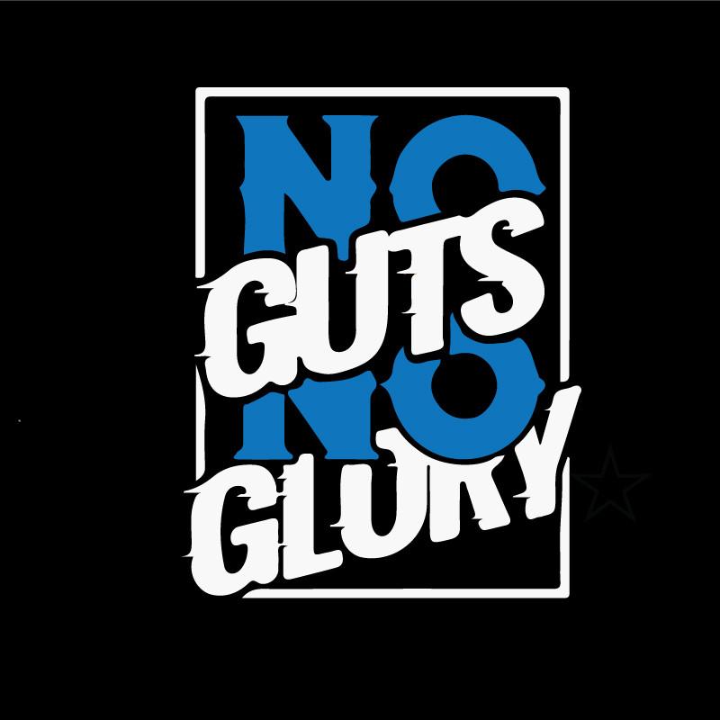 No-Guts-No-Glory.jpg