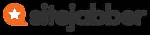 sitejabber_logo_padding_1352x318.1526584