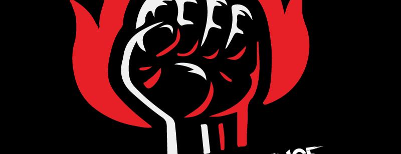 Wrestling-Logo-1.png