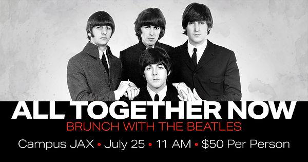 Beatles-Center-July-25-NoResv.jpg