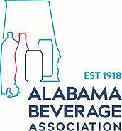 alabama beverage association.jpg