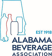 alabama beverage association.jpg