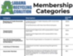 arc membership png.png