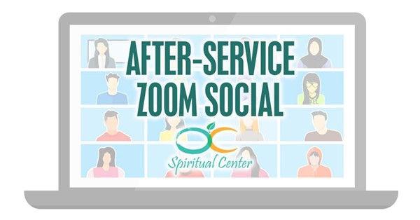 Zoom After Service.jpg