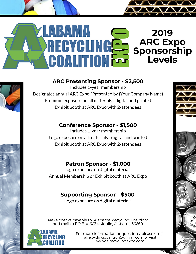 ARC SPONSORS 2019 EXPO.png