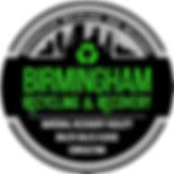 BRR Logo2018.jpg