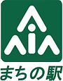 まちの駅 ロゴ.jpg