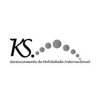Logos_26.png