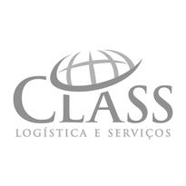 Logos_77.png