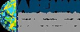 Logo_ABEMMI_Pos.png