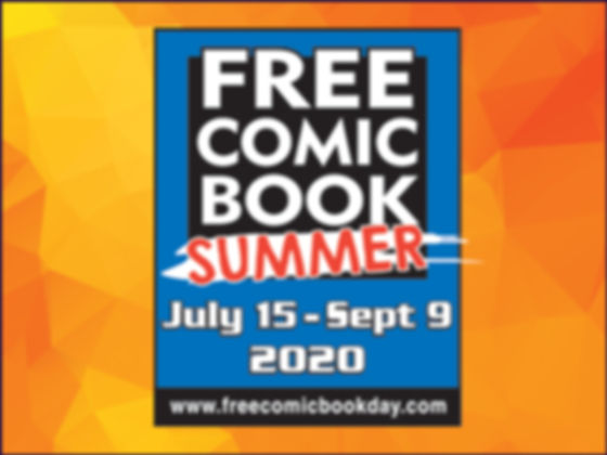 Free Comics.jpg
