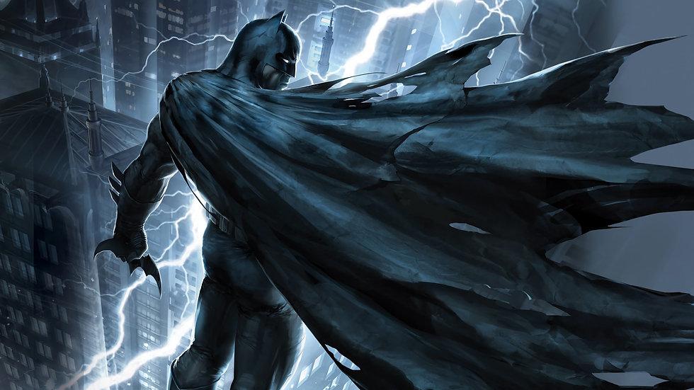 batman-uhdpaper.com-4K-17.jpg