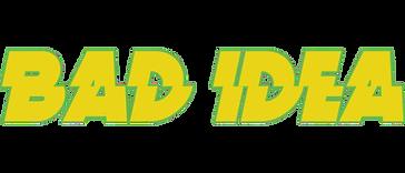 Bad-Idea-logo-600x257.png