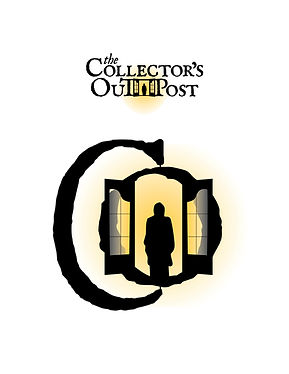 Collector's-Outpost-Logo-Mark.jpg