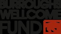 BWF_logo.png