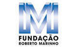 clienteFundacaoRobertoMarinho.jpg