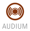 logo audium.png