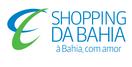 Shopping-Bahia.png