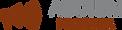 Logo Audium Propaga.png