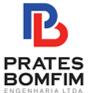 PRATES BONFIM.png