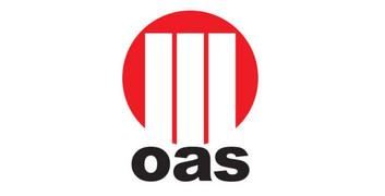OAS.jpg