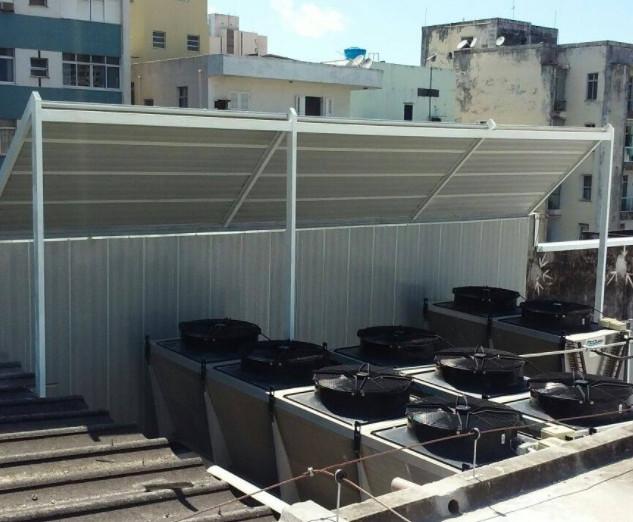 Bompreço Canela, Salvador-BA