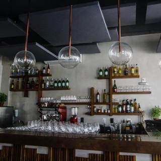 Restaurante-Manga-Rio-Vermelho-Salvador-