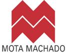 MOTA MACHADO.png