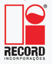 RECORD INCORPORACOES.png