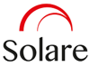 SOLARE.png