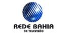 Rede-Bahia.png
