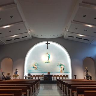 Templos Religiosos