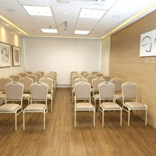 Sala-de-cursos-do-NitidaMente-Instituto.