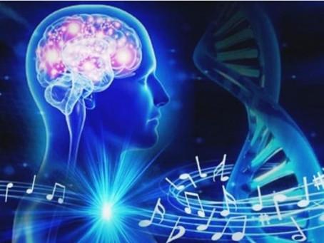 Músicas curam