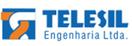 TELESIL.png