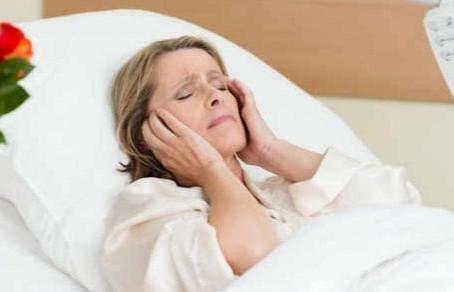 Acústica de Hospitais