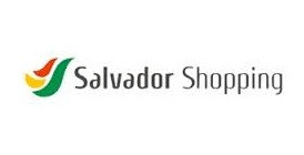 SSA-Shop.jpg