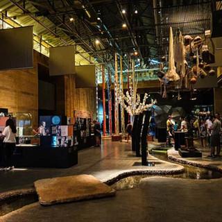 museu-cais-do-sertao-recife-3-1024x768.j