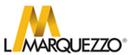 L MARQUEZZO.png