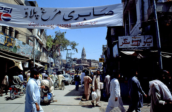 PeshawarStScene1 copy.jpg