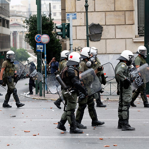 Athens riot police.jpg