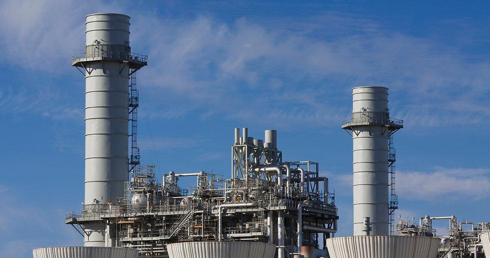 Natural%20gas%20power%20station_edited.jpg