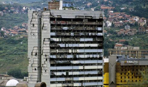 BN Sarajevo downtown copy.jpg