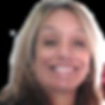 Diane%252520Contreras_edited_edited_edit